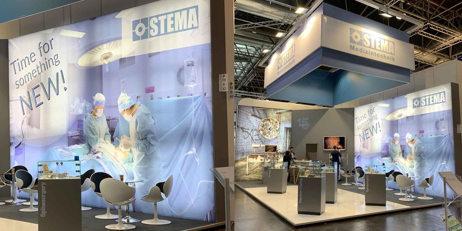STEMA Medizintechnik